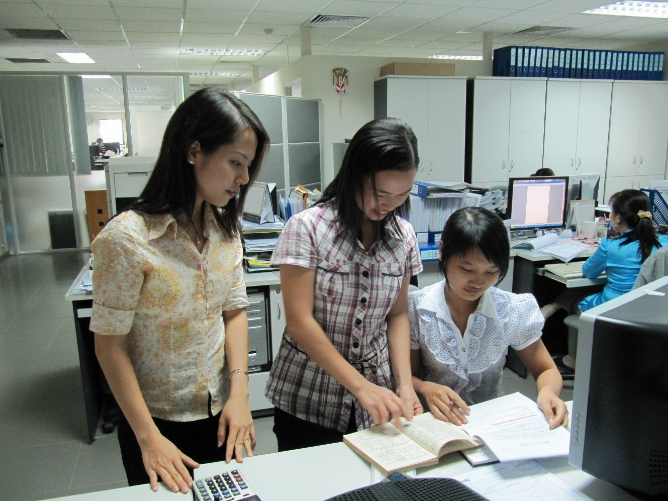 sinh viên thất nghiệp-kenhthongtingiaoduc