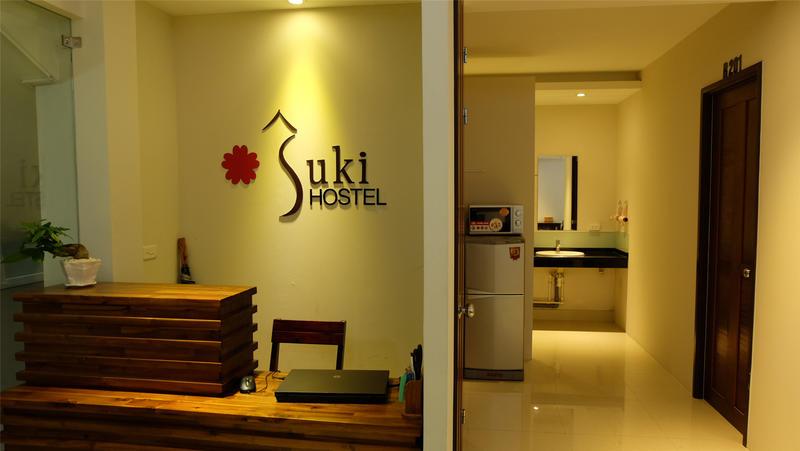 suki hotel-giaoducnghe