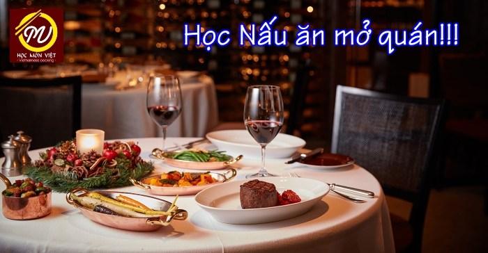 hoc-nau-an-mo-quan-hoc-mon-viet-giaoducnghe