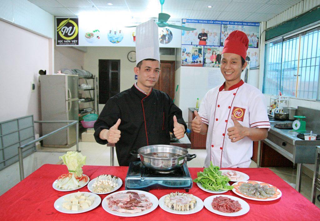 Nguyễn Văn Đại _giaoducnghe
