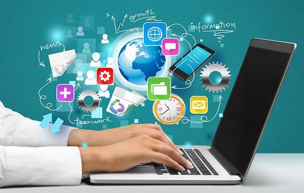 yêu cầu ngành công nghệ thông tin_giaoducnghe