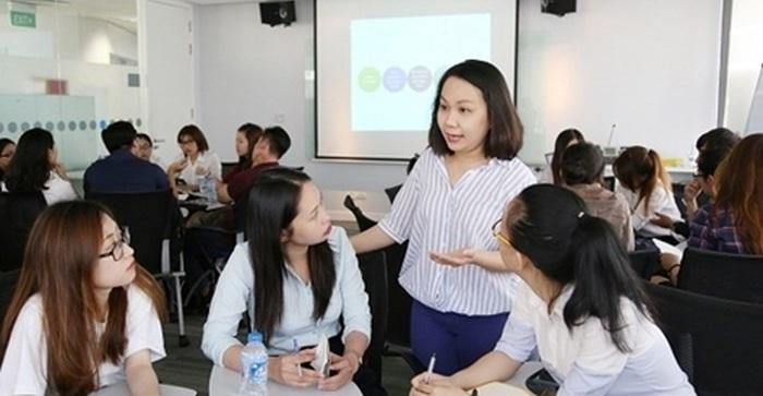 hội thảo hướng nghiệp cho sinh viên_giaoducnghe