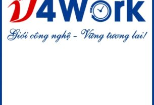 it4work - Giáo dục nghề
