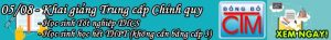 Khai giảng trung cấp chính quy 05/08/2018 - Trung cấp Đông Đô - Giáo dục nghề