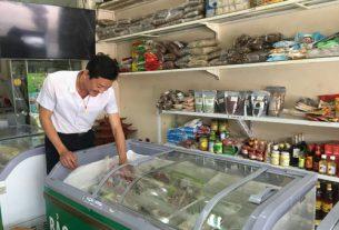 cửa hàng thực phẩm sạch_giaoducnghe
