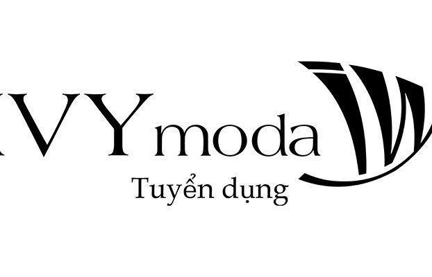 ivy tuyển dụng_giaoducnghe