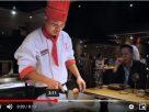 nghệ thuật làm bếp_giaoducnghe