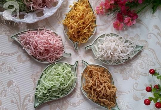 cách làm mứt dừa ngon thơm ngon ngày tết.giaoducnghe.edu.vn