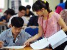 quyết định liên thông trong giáo dục nghề nghiệp_giaoducnghe