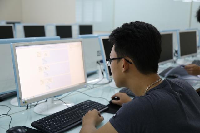 công nghệ thông tin_giaoducnghe.edu.vn