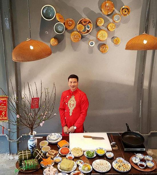 chef nguyễn phương hải_giaoducnghe.edu.vn