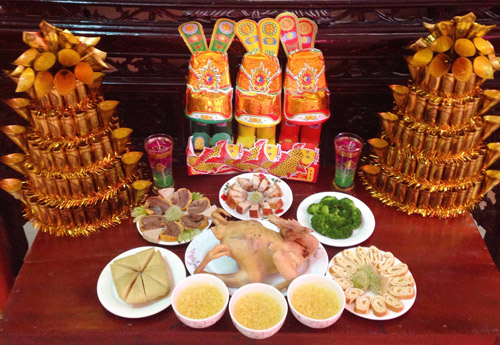 goi-y-mam-co-cung-ong-tao_giaoducnghe.edu.vn