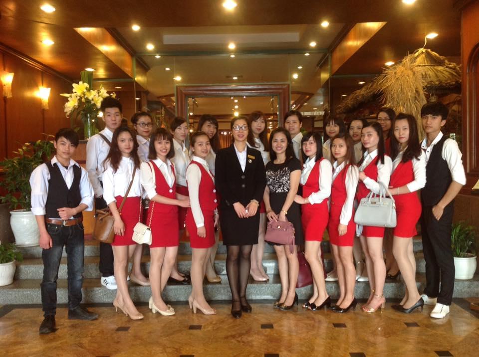 quản trị kinh doanh nhà hàng khách sạn_giaoducnghe.edu.vn