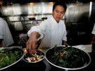 đầu bếp Chalie Phan.giaoducnghe.edu.vn