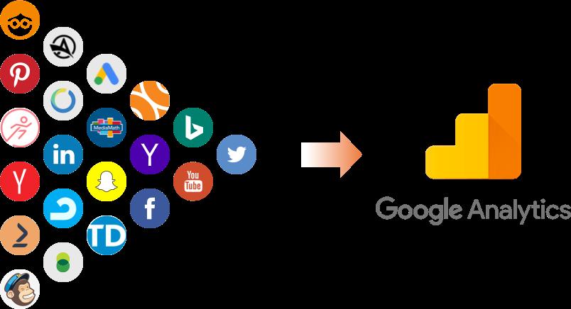 google-analytics_giaoducnghe.edu.vn
