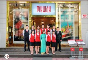myway tuyển dụng_giaoducnghe.edu.vn