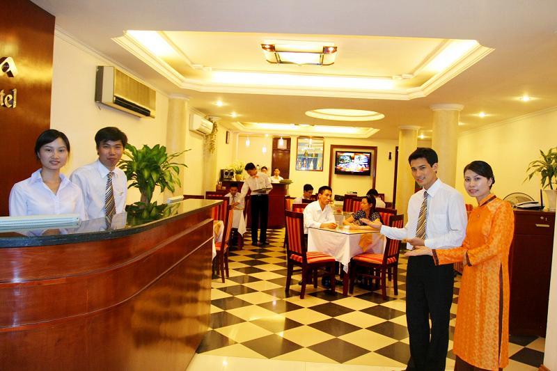 chọn học ngành quản trị nhà hàng_giaoducnghe.edu.vn