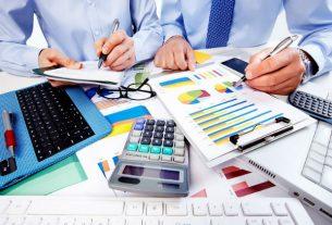 kỹ năng kế toán_giaoducnghe.edu.vn