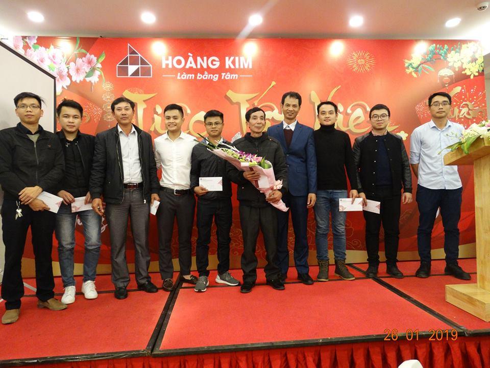 công ty cổ phần hoàng kim_giaoducnghe.edu.vn