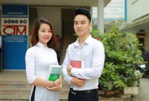 chuong-trinh-5-năm-đại-học_giaoducnghe
