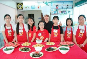 lớp học nấu ăn_giaoducnghe2