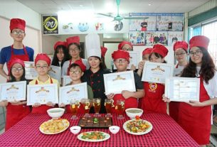 lớp nấu ăn cho trẻ em_giaoducnghe.edu.vn