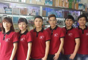 tuyển dụng an phát_giaoducnghe.edu.vn