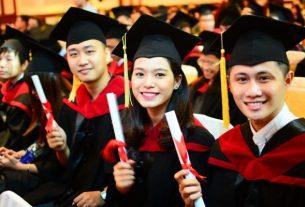 tuyển sinh thạc sĩ_giaoducnghe.edu.vn