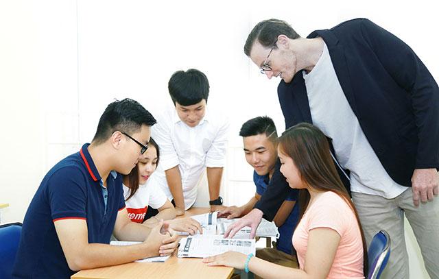 văn bằng 2 ngôn ngữ anh_giaoducnghe.edu.vn