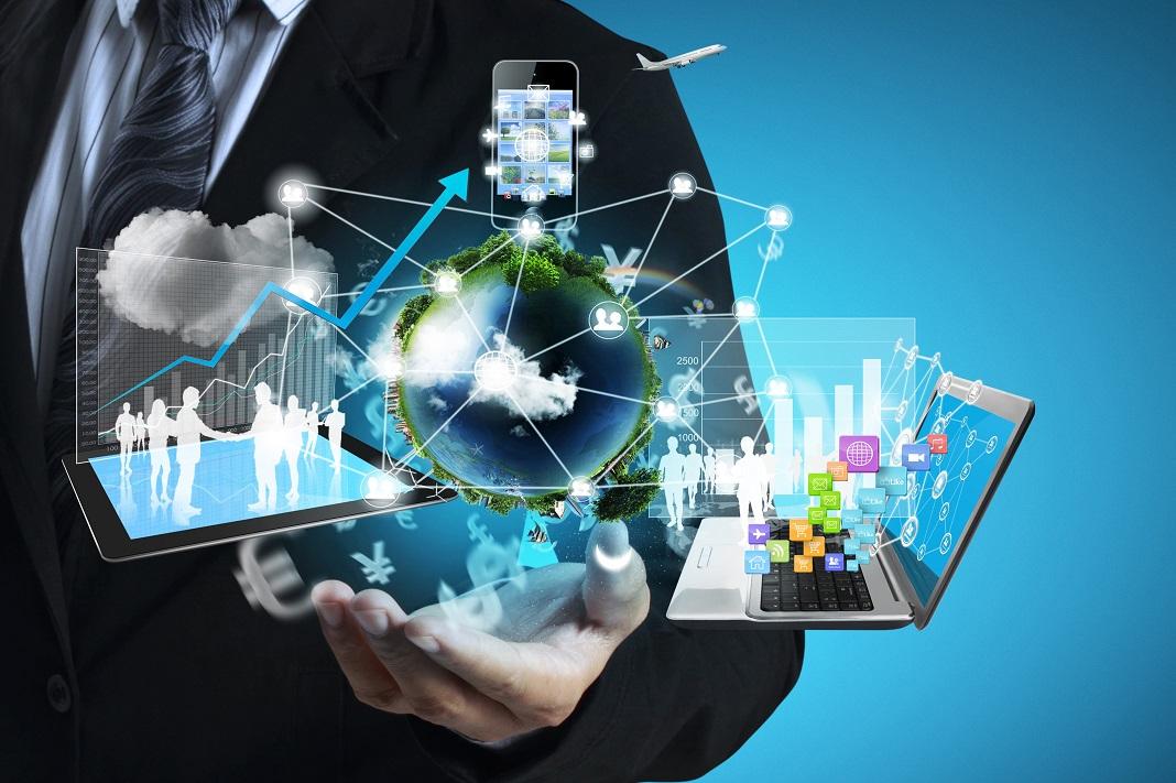 7 kỹ năng cần có của người làm công nghệ thông tin_giaoducnghe