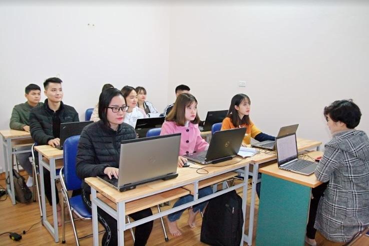cơ hội việc làm ngành công nghệ thông tin_giaoducnghe.edu.vn