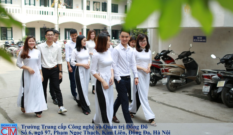 khai giảng_giaoducnghe