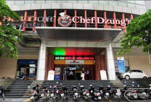 chef-dzungs-hanoi_giaoducnghe
