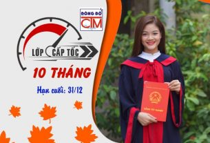 lop-cap-toc-trung-cap-chinh-quy-10-thang-trung-cap-cong-nghe-va-quan-tri-dong-do-giao duc nghe