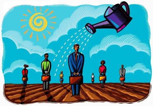 10 kỹ năng cần thiết cho nghề nghiệp tương lai