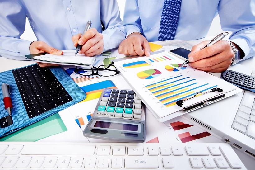6 kỹ năng nghề nghiệp để thành công trong lĩnh vực kế toán