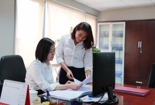 nhân viên hành chính-kenhthongtintuyensinh