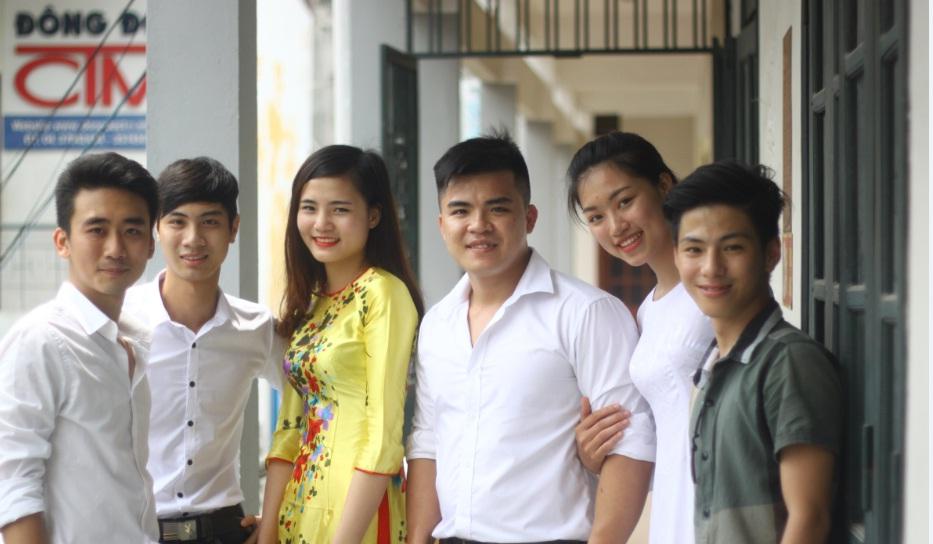 Trung cấp Đông Đô tuyển dụng giảng viên ngành Quản lí kinh doanh nhà hàng và dịch vụ ăn uống