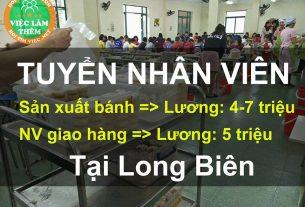 công ty Phước Thịnh-giaoducnghe.edu.vn