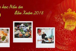 khoa-hoc-nau-an-dau-xuan-2018-giaoducnghe