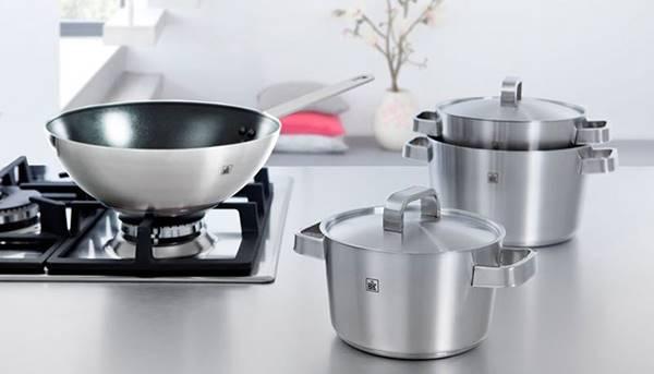 9 bí quyết học nấu ăn cơ bản ảnh 4 tại Giáo dục nghề