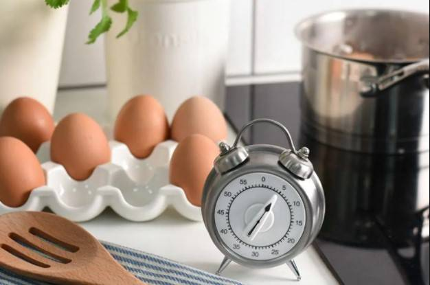 9 bí quyết học nấu ăn cơ bản ảnh 6 tại Giáo dục nghề
