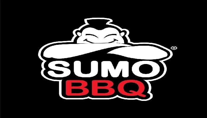 Nhà hàng Sumo BBQ tuyển dụng khu vực Mỹ Đình, Trung Yên