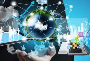 ứng dụng công nghệ thông tin_giaoducnghe
