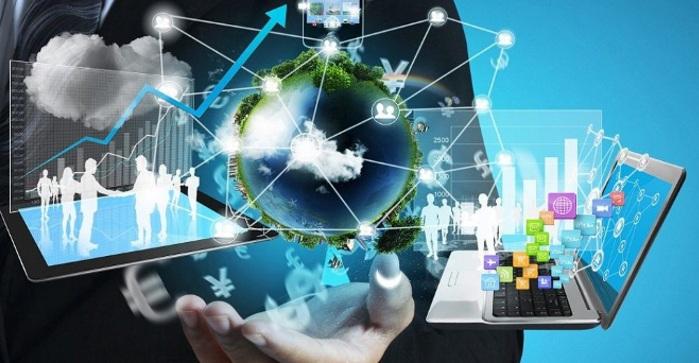 4 điều bạn cần biết về ngành công nghệ thông tin trước khi xin việc