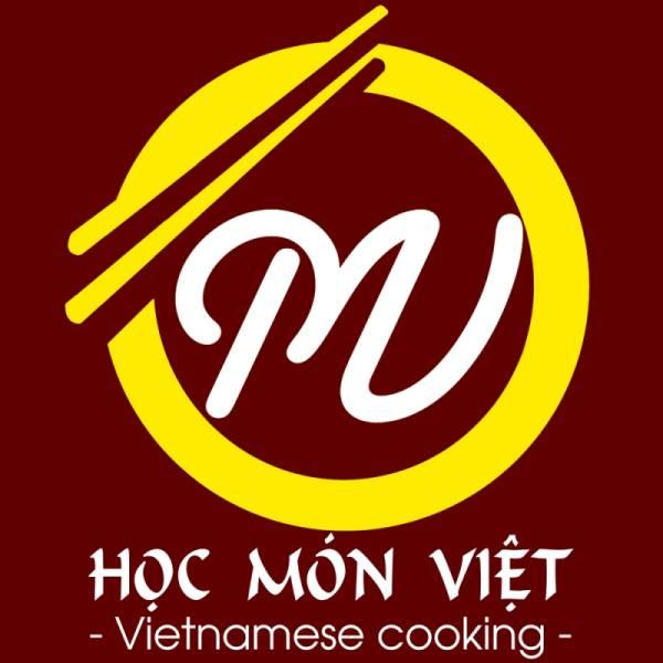 Học Món Việt