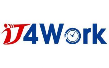 đối tác liên kết IT4Work của Giáo dục nghề