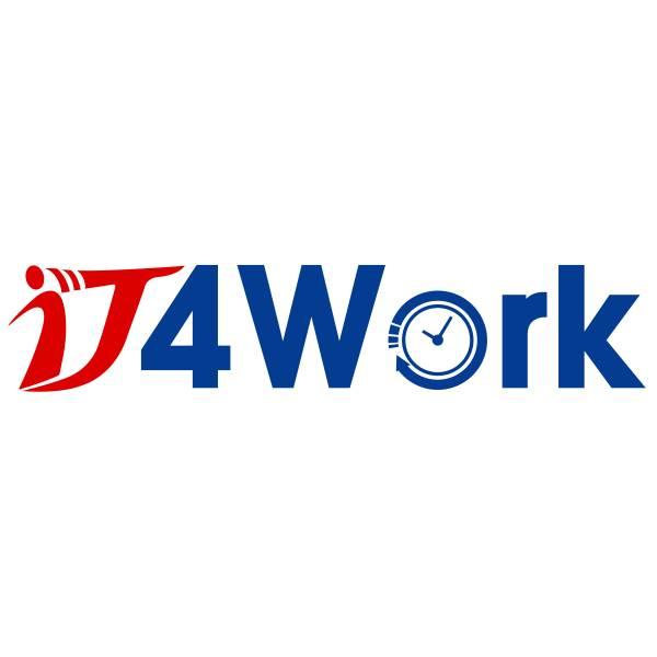 IT4work