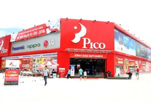 pico_giaoducnghe