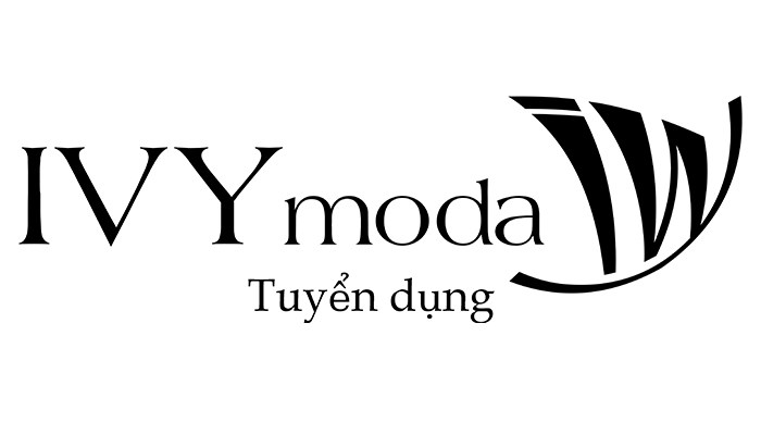 Thời trang IVy Moda tuyển dụng nhân viên Công nghệ thông tin – phát triển sản phẩm